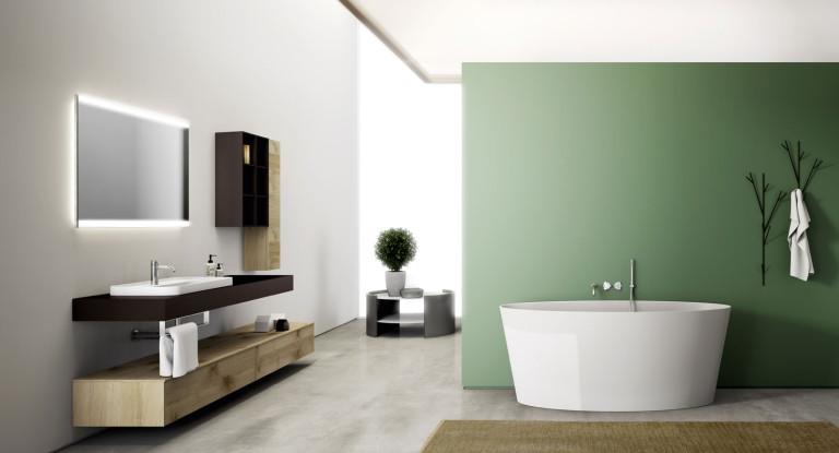 Arbi bathroom martin arreda - Arbi mobili bagno catalogo ...