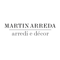Martin Home   Martin Arreda