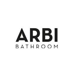 Arbi Bagni   Martin Arreda