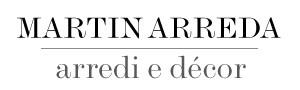 Martin Arreda
