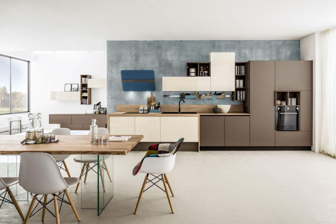Marchi Cucine Moderne. Marchi Cucine Moderne. Beautiful. Marche ...