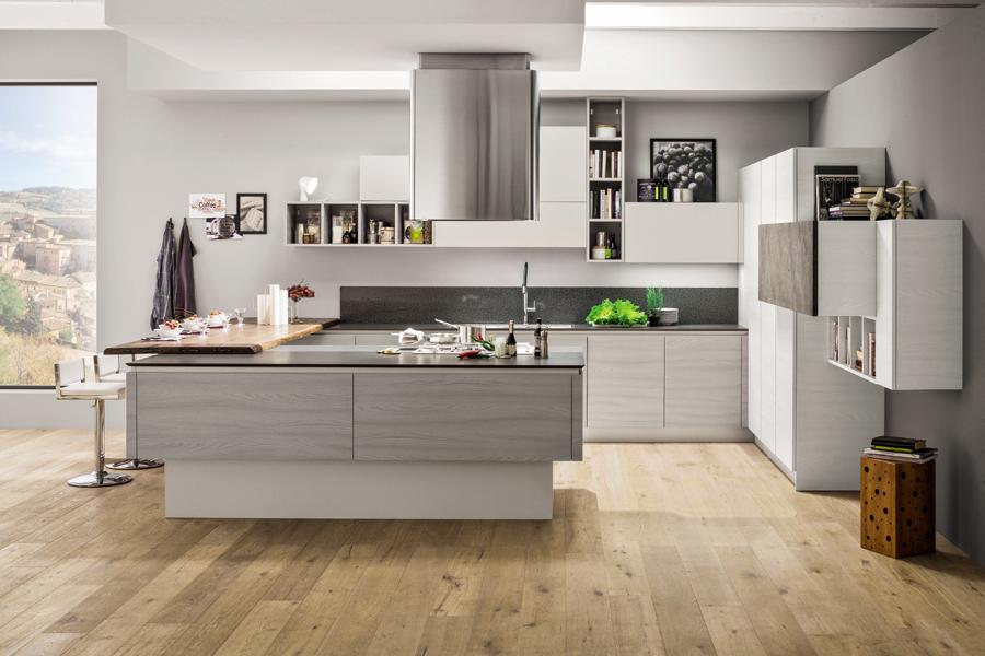 Cucine Moderne   Martin Arreda