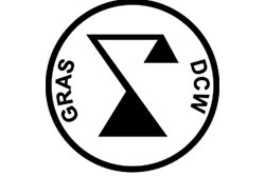 DWC Lampe Gras